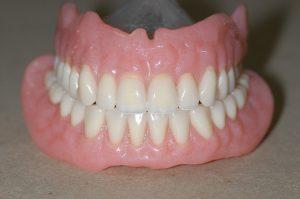 Full Dentures 300x199